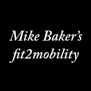 fit2mobility Fonentry bookings