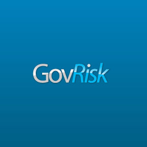 GovRisk fonentry bookings