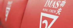 IMAS Wing Chun Martial Arts Fonentry bookings