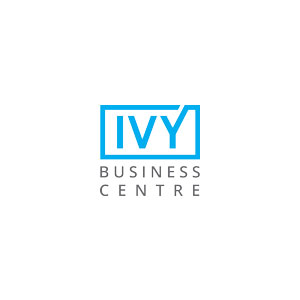 Ivy Business Centre co-working fonentry bookings