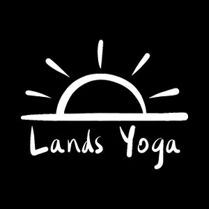 Lands Yoga fonentry bookings