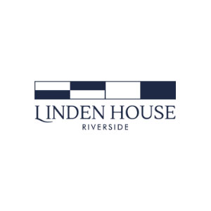 Linden House fonentry bookings