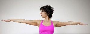 Nelumbo Yoga Fonentry bookings