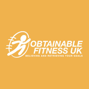 Obtainable Fitness UK Fonentry bookings