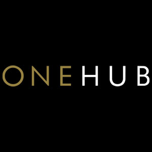 One Hub Coworking fonentry bookings