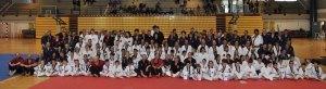 Reading World Ju-Jitsu Club Fonentry bookings