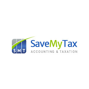 Save My Tax fonentry bookings