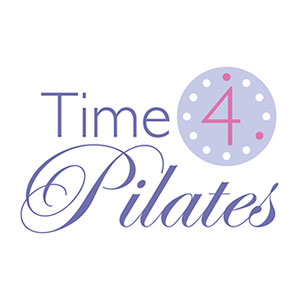 Time 4 Pilates booking Fonentry
