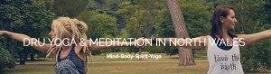 Trudru Yoga Fonentry bookings