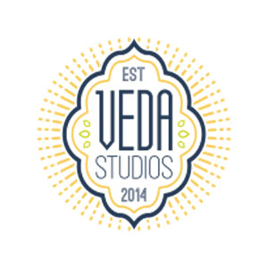 Veda Studios fonentry bookings