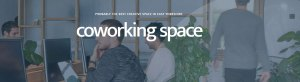 Waffle21 Co-working Space fonentry bookings