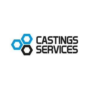 Castings Services office space to let