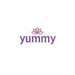 Yummy Yoga fonentry bookings