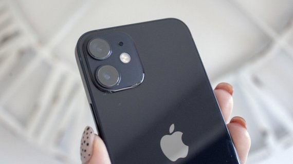 iPhone 13 pre-order and shipping dates leaked by retailer