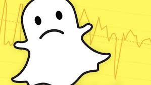 How to spy on someones SnapChat messages without touching