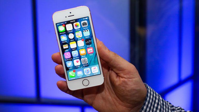 top 10 iphone spyware