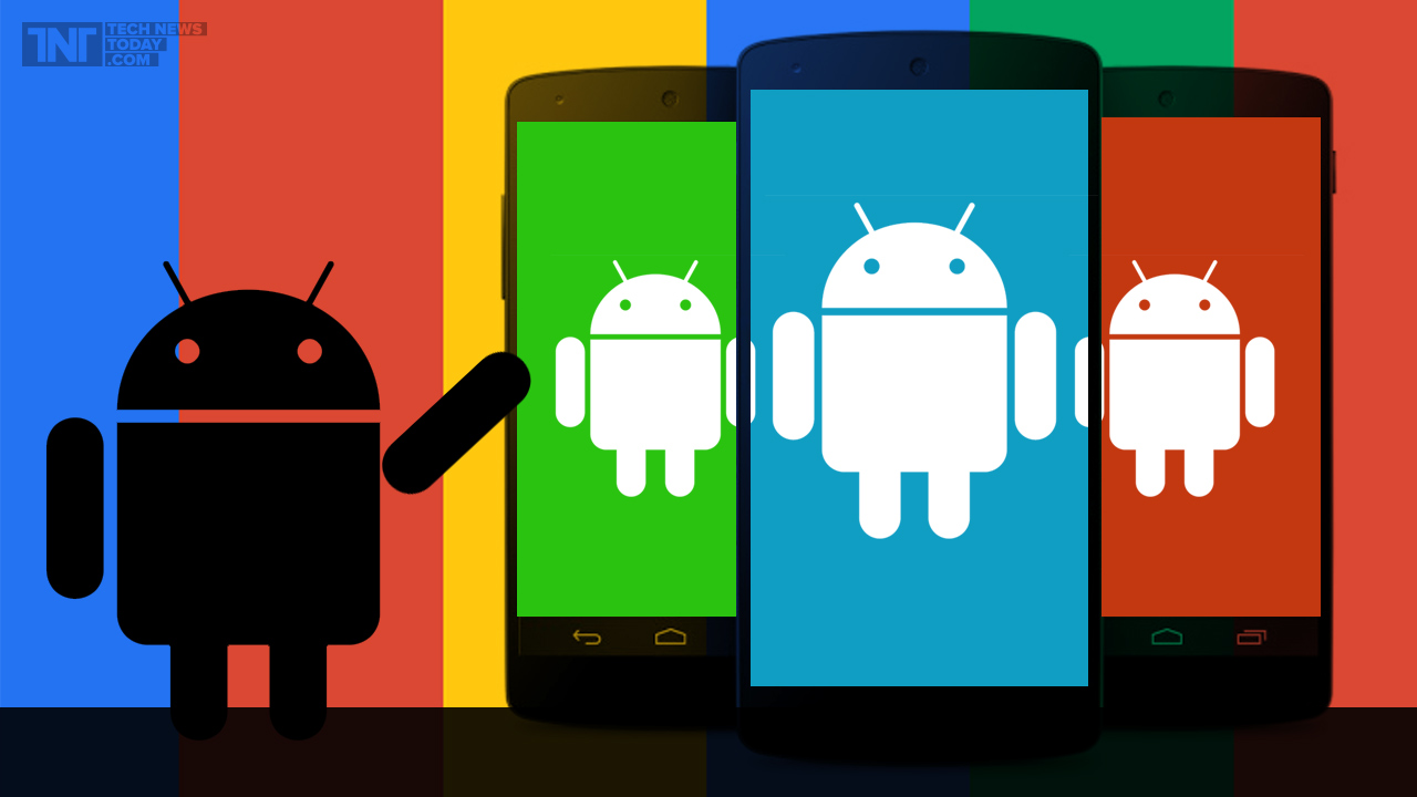Top 5 Android Spy Apps - Best Android Spy