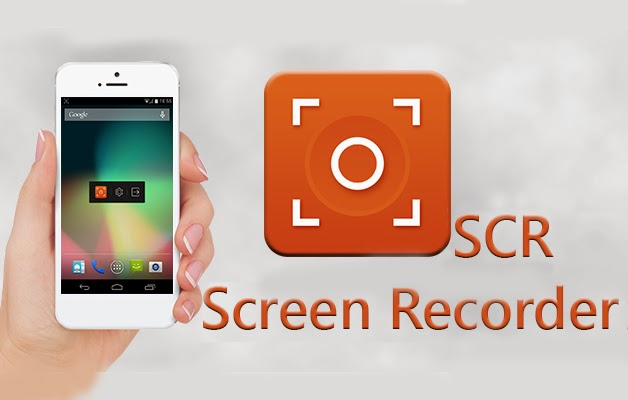 How to Spy and get information about Screen Recorder for Android