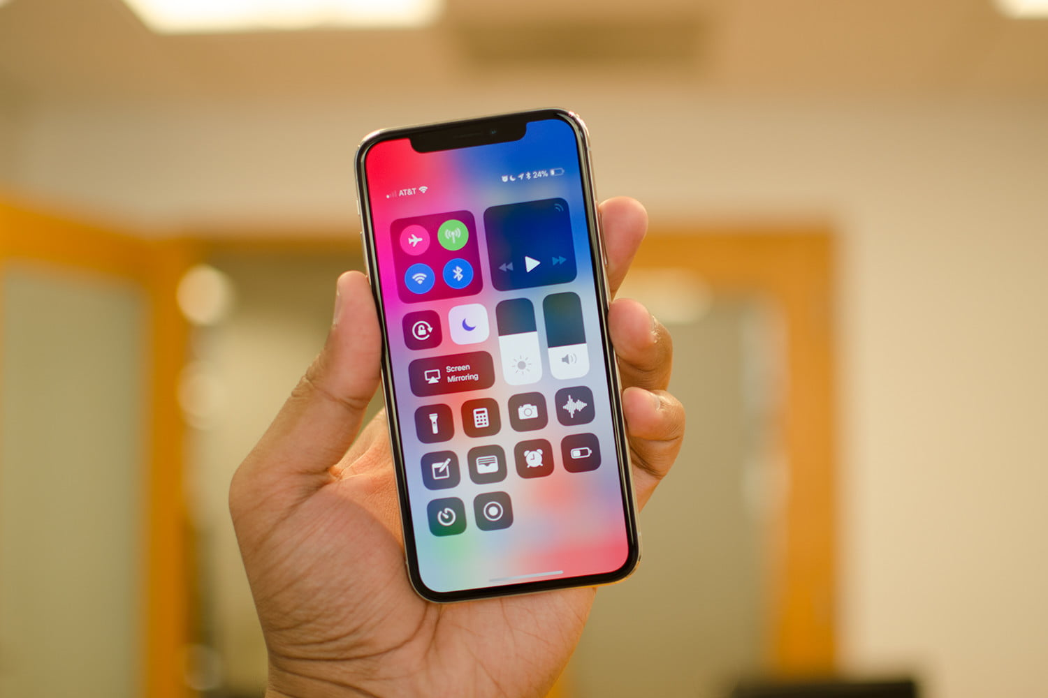 Top 10 iPhone Hacker to Hack iPhone Remotely