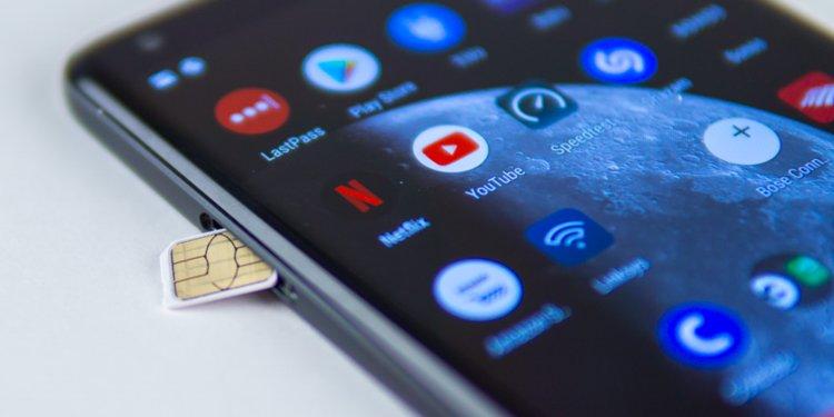 Way to Use Verizon Phone Tracker for lost Verizon Phone