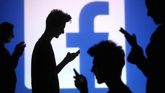 Effective 8 Ways to Hack Facebook Account Online