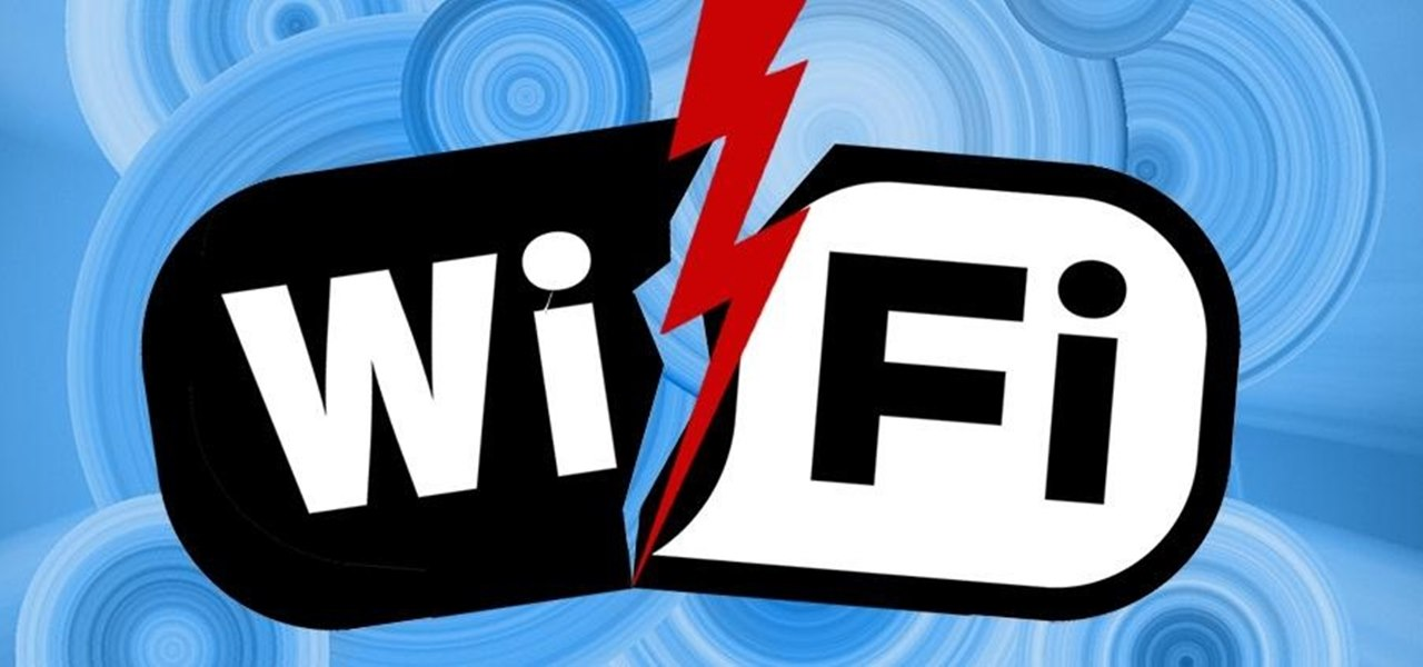 Learn 6 Ways To Hack Wi-Fi On IPhone With Or Without Jailbreak