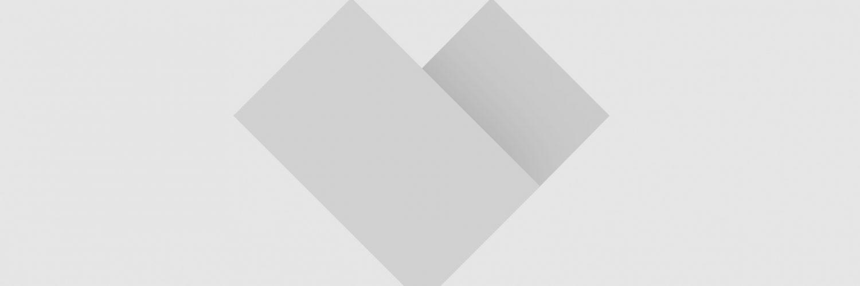 gridlove_default