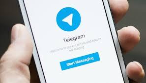 2 Ways on How to Hack Telegram Account Online Free