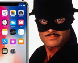 How to Track My Husband's iPhone Secretly