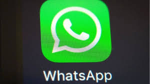 Part 1. How to Track WhatsApp Messages Remotely and Stealthily