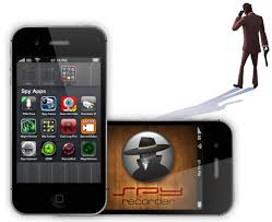 Part 1. Top 5 Spywares for iPhone without Jailbreaking iPhone and iPad