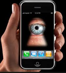 Get The Best 10 Spy Call Recorder for Android and iPhone