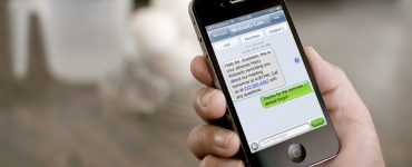 How to Spy on Text Messages without Target Phone