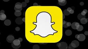 Part 1. How to Hack Snapchat Pictures on iPhone or Android