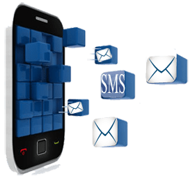 Some of the advantages of having such tools for spying on a particular person text message