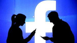 Keep an eye on your Boyfriend's Facebook through TheTruthSpy