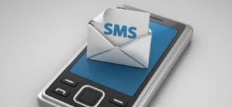Part 1. Top 10 Apps to Intercept Text Messages Free