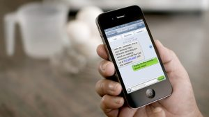 Part 1. Top 10 Text Message Spy Apps for Android and iPhone