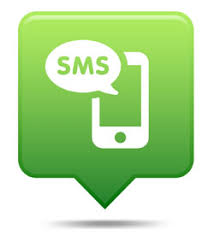 Top 10 Spy Text Apps to Read Text Messages