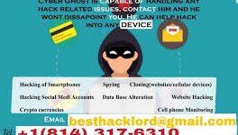 The Best 10 Snapchat Spy Apps