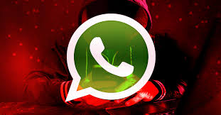 5 Ways on How to Hack WhatsApp on iPhone Remotely