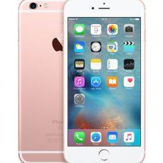 iPhone 6s+ Repairs