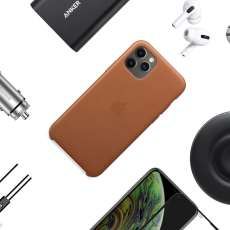 Chargers & Accessories