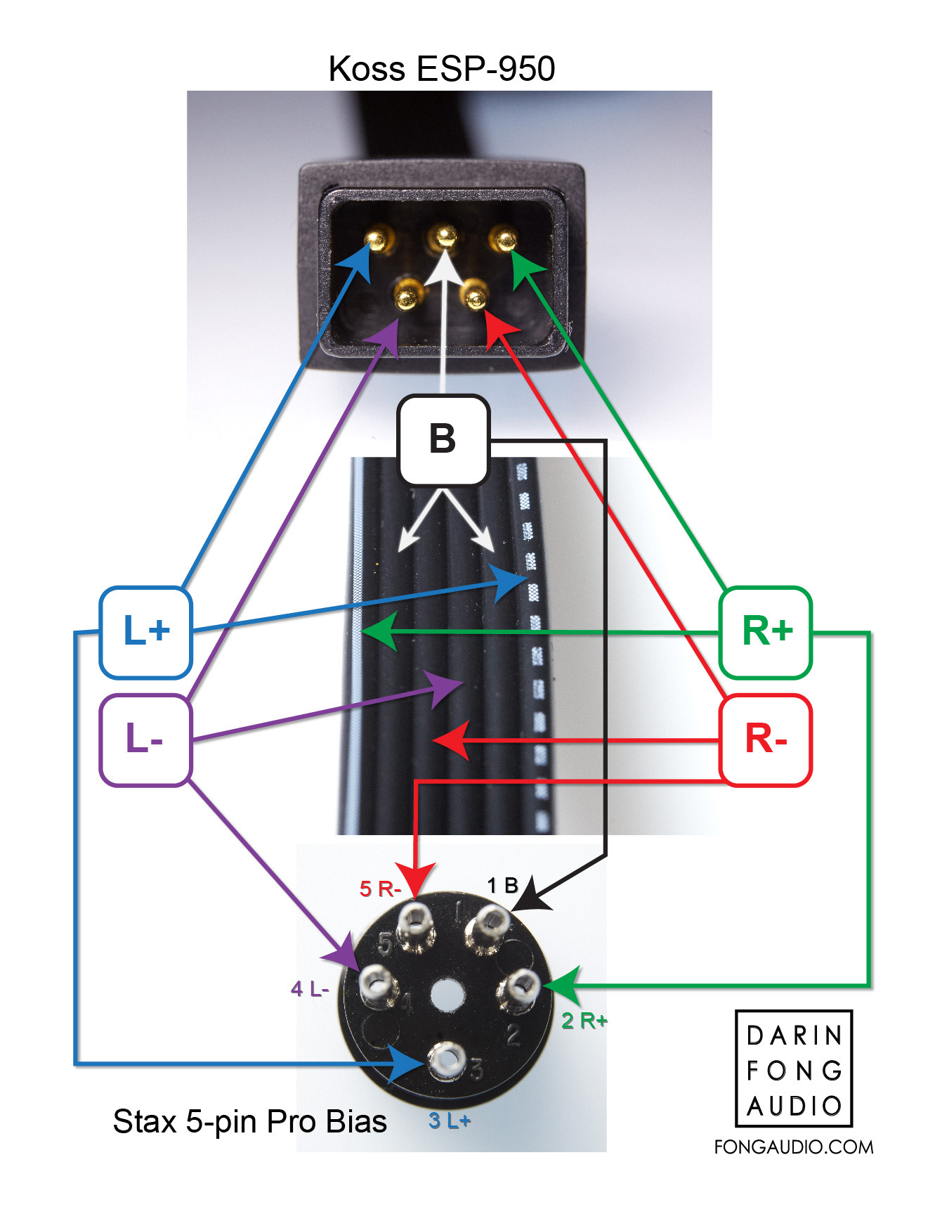 hight resolution of wiring diagram ipod earphone