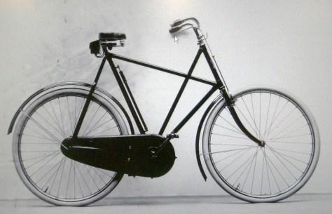 B65 ca. 1905
