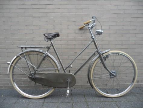 model DZ 1952