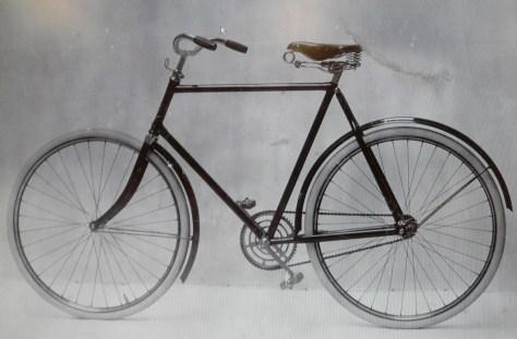 heren ca. 1902