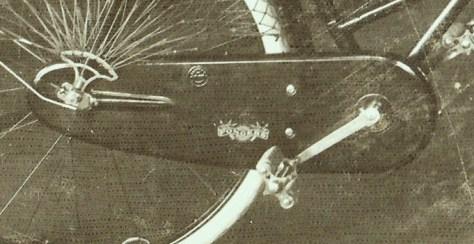 kettingkast 1898