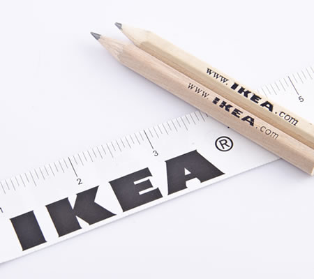 What Ikea Gets Right About Customer Experience Fonolo
