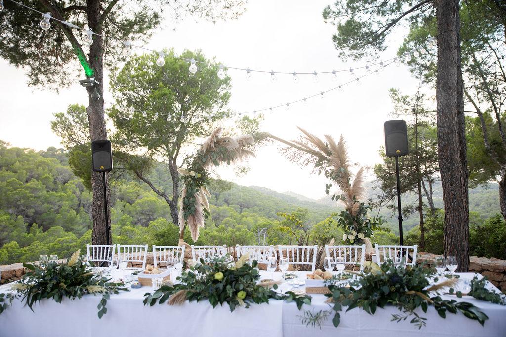 paissa-den-bernat-wedding-chloe-rob-4